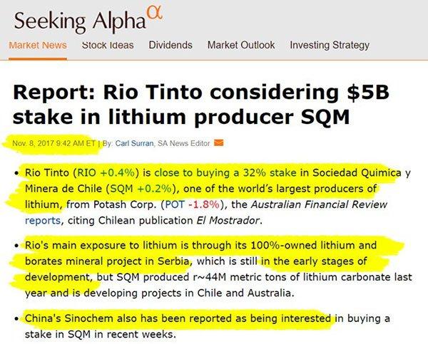 ABR-Rio-Tinto-lithium-expansion.jpg