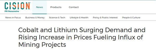 ABR-cobalt-and-lithium-demand.jpg