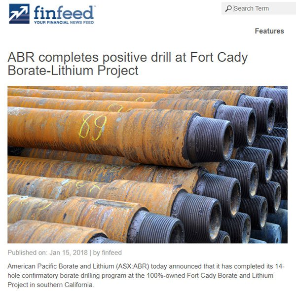 ABR-fort-cady-finfeed.jpg