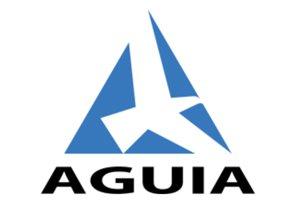 agr-small-logo