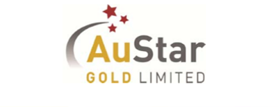 AUL logo.png