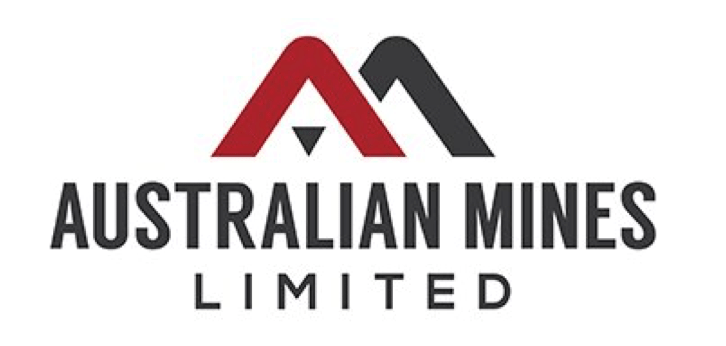 Australian Mines Limited