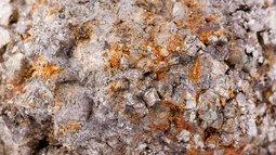 Australian mines battery metals