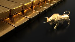 Is LCL Discovering Another Monster Colombian Gold Deposit?