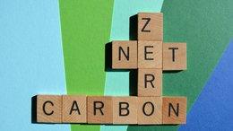 Zero Carbon Ammonia? What happened last night?