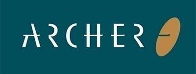 Archer-Exploration-logo-small