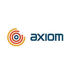 Axiom-Mining-Limited