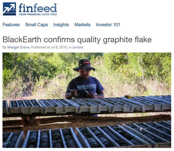 (Finfeed is a related entity of S3 Consortium)