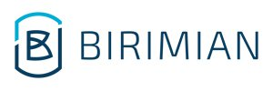 BGS-small-logo