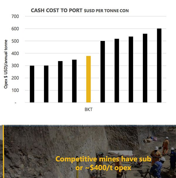 BKT-graphite-cash-to-port-cost.jpg