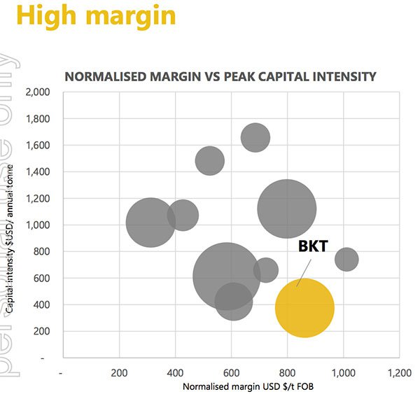 BKT-high-margin-potential.jpg