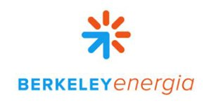 bky-small-logo