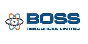 BOE-small-logo