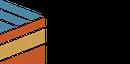 BPM Minerals Logo.png