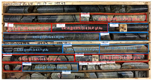 BSX-core-samples.jpg