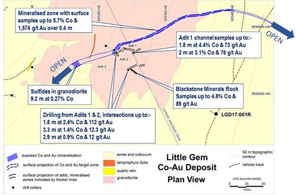 BSX-little-gem-deposit-map.jpg