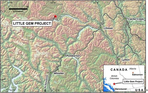 BSX-little-gem-project-map.jpg