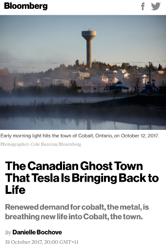 BSX cobalt township story canada.png