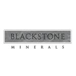 Blackstone minerals logo
