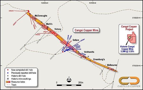 CCZ-cangai-copper-mine-map.jpg