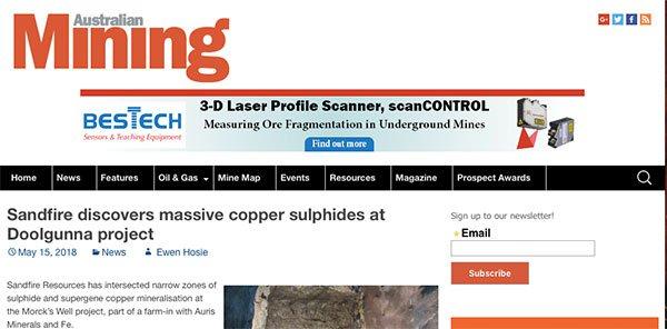 CCZ-sulphides-doolgunna-project.jpg