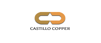 Castillo copper logo