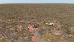 Drill Rig Drone Picture.png