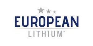 eur-small-logo