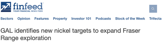 https://finfeed.com/small-caps/mining/gal-identifies-new-nickel-targets-expand-fraser-range-exploration/