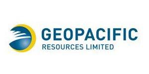 GPR-small-logo