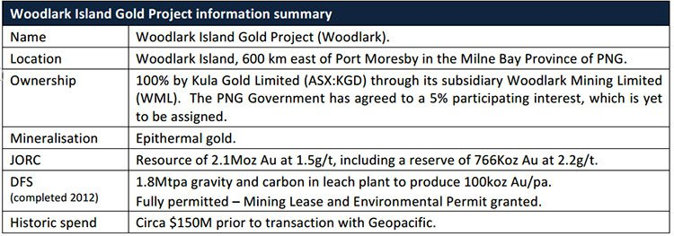Geopacific-Resources-03