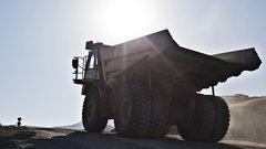 berkeley-mining-truck