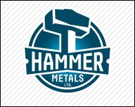 HAMMER_010