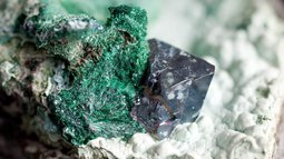 HCH copper mineralisation.jpeg