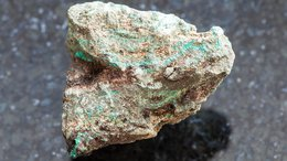 HDY To Commence Drilling at Flagship Burraga Copper Project