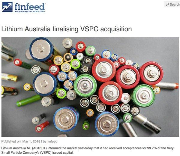 LIT-vspc-acquisition.jpg