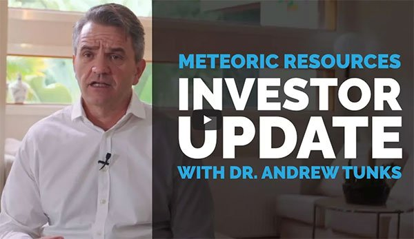 MEI-andrew-tunks-investor-video.jpg