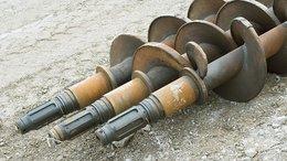 ASX Cobalt Explorer Begins Canadian Drill Campaign