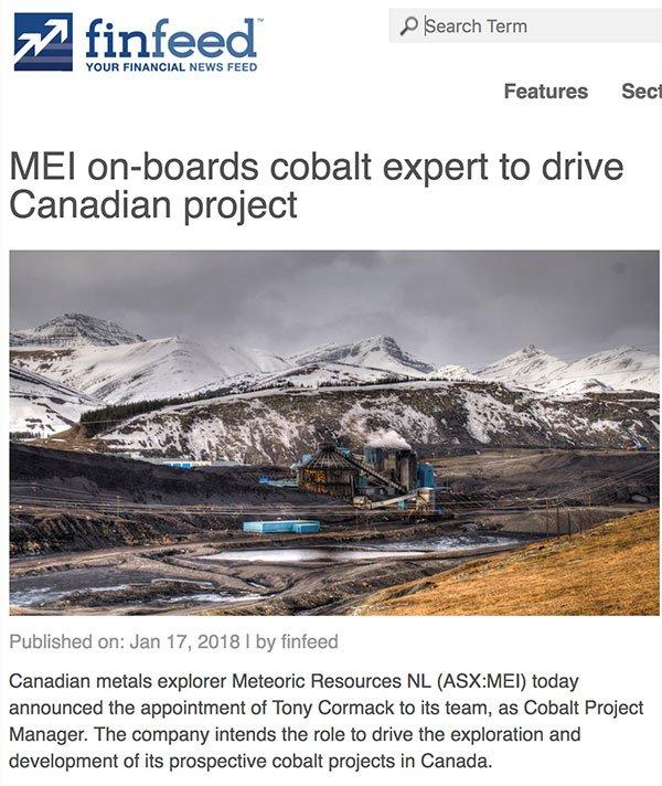 MEI-cobalt-canadian-tenements.jpg