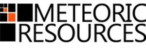 meteoric resources