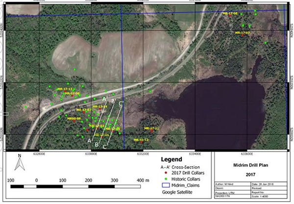 MEI-midrim-aerial-map.jpg