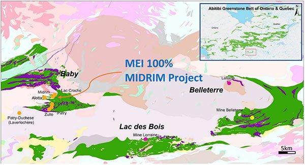 MEI-midrim-project-map.jpg