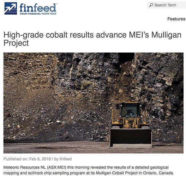 MEI-mulligan-cobalt-results.jpg