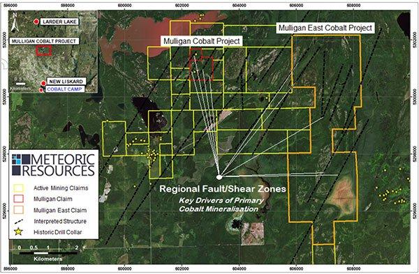 MEI-mulligan-project-map.jpg