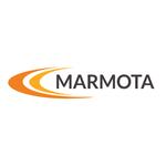 Marmota asx logo