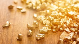 MNC Strike 350m Gold Intercept from Surface – The Start of a Regional Gold Play?