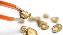 New Gold Intercepts at MNM's Morning Star Mine