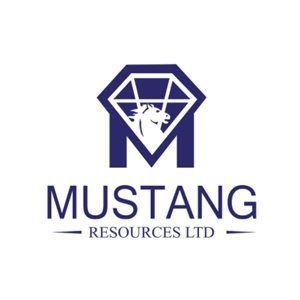 Mustang resources