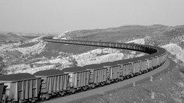 NSL-iron-ore