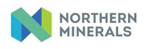 ntu-small-logo